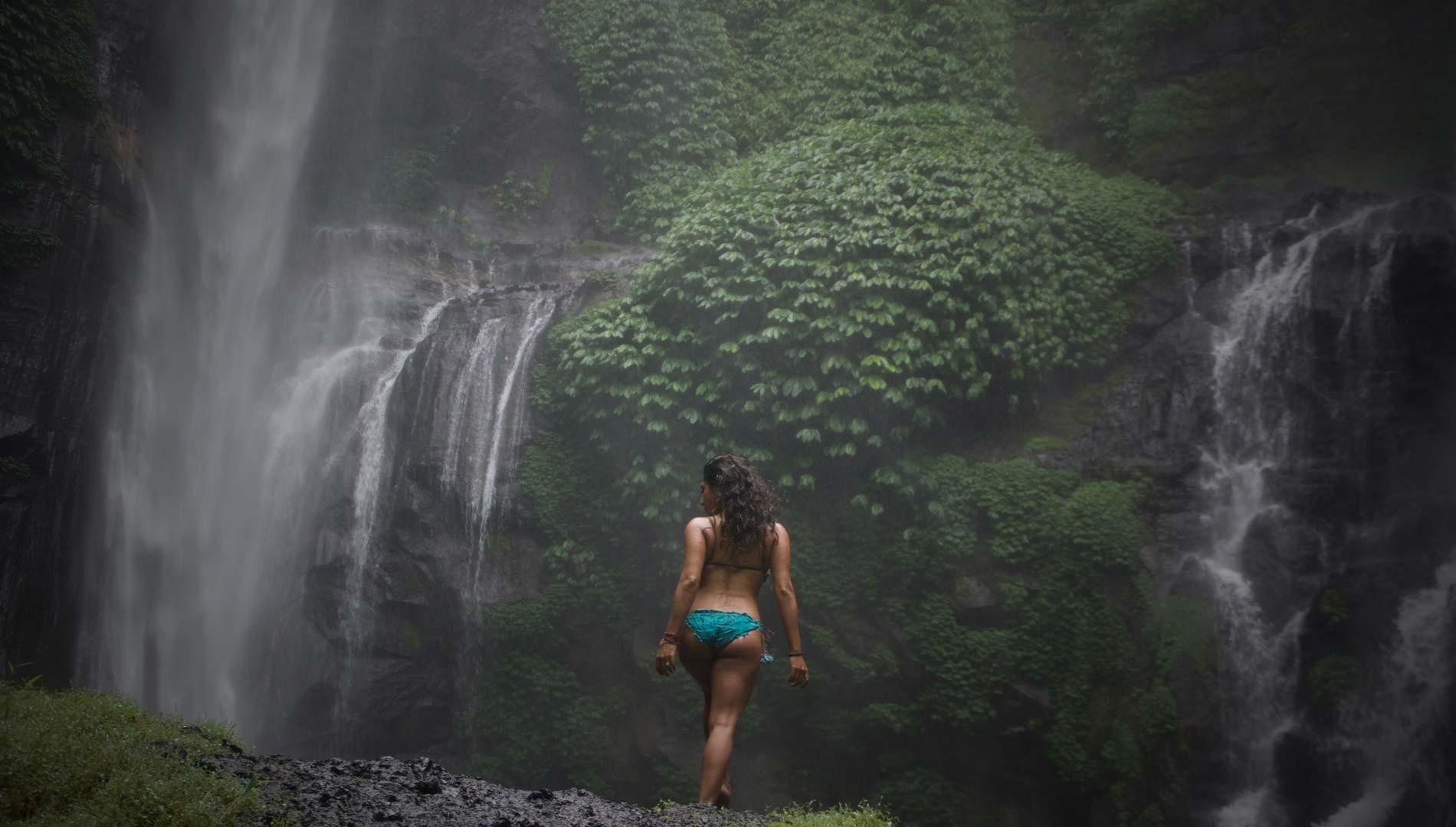 carishma_waterfall